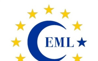 European Muslims League and Aurora International Journal: agreement signed