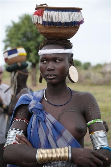donne che cercano uomini aguascalientes donne orientali roma